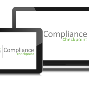 Compliance Experts Computers