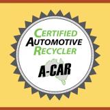 AutoRecyclers_Logo