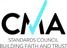 CMA Logo_hires