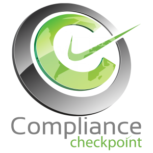 Compliance Checkpoint - Compliance Experts